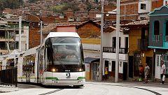 La Federación Española de Municipios y Provincias ha reivindicado el papel de las ciudades en la lucha contra la crisis climática