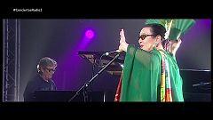 Los conciertos de Radio 3 - Martirio y Chano Domínguez