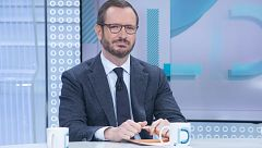 Los desayunos de TVE - 04/12/19
