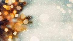 La Mañana - Gran estafa navideña: Capital do Natal