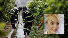 El principal sospechoso de la desaparición de Marta Calvo confiesa que la descuartizó
