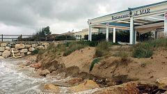 La Comunidad Valenciana en 2' - 04/12/19
