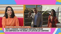 Cerca de ti - 04/12/2019