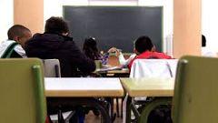 Para Todos La 2-La Devaluación continua de la educación española