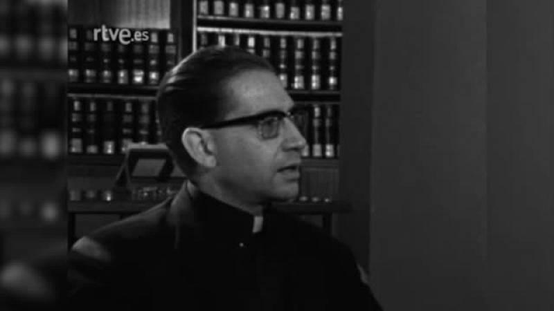 Cuestión Urgente (1967)