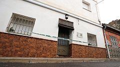 L'Informatiu - Comunitat Valenciana 2 - 04/12/19
