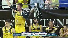 Deportes Canarias - 04/12/2019