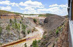 España Directo - Las minas de Riotinto