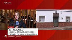 España Directo - 04/12/19