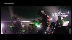 Los conciertos de Radio 3 - L'Exotighost