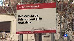 La Comunidad de Madrid en 4' - 05/12/19
