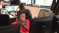 L'Informatiu - Comunitat Valenciana - 05/12/19