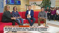 Cerca de ti - 05/12/2019