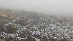 Canarias en 2' - 05/12/2019