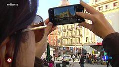 España Directo - Qué hacer en Madrid en el puente