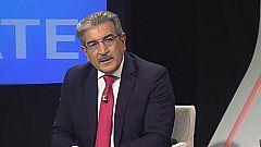 El Debate de La 1 Canarias - 05/12/2019