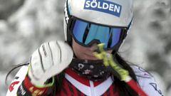 Esquí - Esquí Alpino Copa del Mundo Magazine - 05/12/19