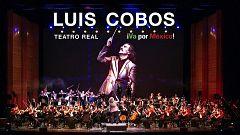 Otros programas - Va por México (Luis Cobos)