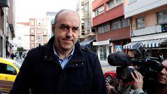 El lotero de A Coruña declara en el juicio que se encontró el boleto premiado de la Primitiva