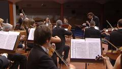 Los conciertos de La 2 - ORTVE B-4 (Temporada 2019-2020)