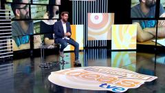 Fábrica de ideas de TVE - 07/12/19