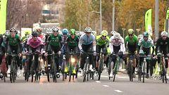 Ciclismo - Criterium de profesionales de Las Rozas 2019