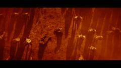 El cine de La 2 - Macbeth (presentación)