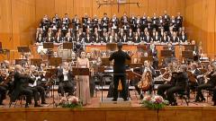 Los conciertos de La 2 - ORTVE A-7 (Temporada 2019-2020) (parte 1)