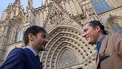 Zoom Tendencias - Ciutat Vella, la Barcelona más genuina