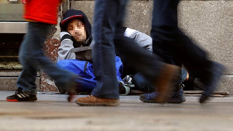 La ONU alerta de nuevas desigualdades en el desarrollo humano que condicionarán el siglo XXI