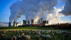 A partir de hoy - ¿Cómo ayudamos los ciudadanos de a pie a frenar el cambio climático?