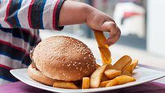 A partir de hoy - ¿Cómo hacemos frente a la pandemia de la obesidad?