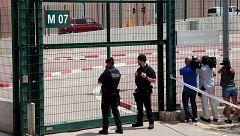 La Generalitat ultima la clasificación de los presos del 'procés' en plena negociación de investidura