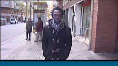 Noms Propis - Ousman Umar - Avanç