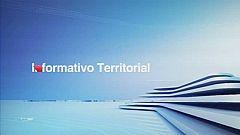 Noticias de Castilla-La Mancha 2 - 09/12/19