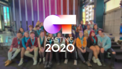 Los 30 finalistas de OT 2020 han publicado un vídeo en Instagram