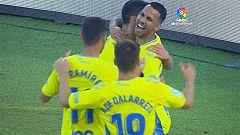 Deportes Canarias - 09/12/2019