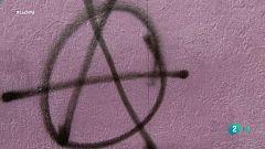Polémica por un concierto neonazi en la sala Caracol