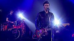 Los conciertos de Radio 3 - Da Loma