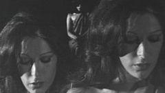 Señoras y señores - Europa canta - 7/9/1974