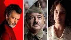 Planeta Cine: Festival de cine de Cartagena y Nominaciones a los Goya