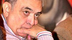 Javier Aguirre (1935-2019)