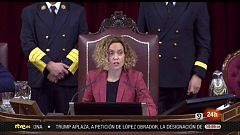 Parlamento - Parlamento en 3 minutos - 07/12/2019