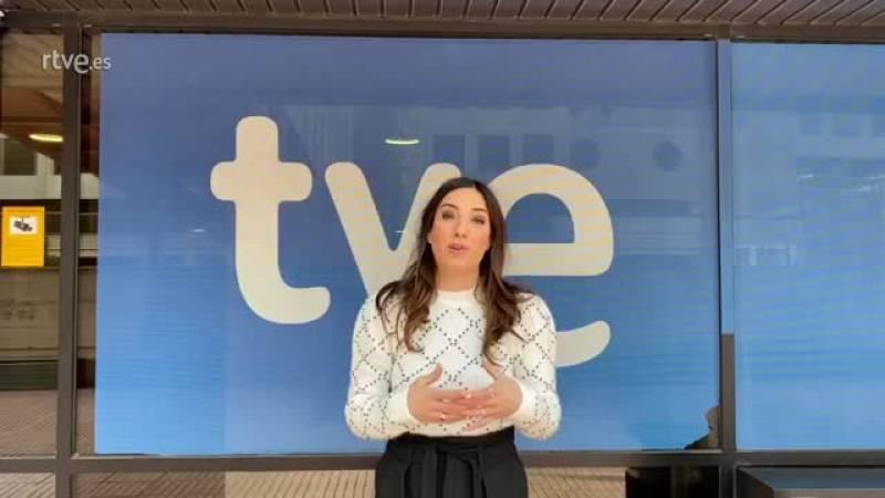 La exjugadora y comentarista de TVE analiza la quinta victoria de la selección española en el Mundial de Japón 2019.