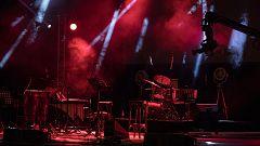 Corazón - Julio Iglesias pierde un juicio de miles de euros