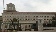 Las consecuencias y alternativas al bloqueo del Órgano de Apelación de la OMC