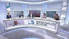 Los desayunos de TVE - 11/12/19