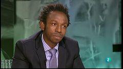 Noms Propis - L'emprenedor social Ousman Umar