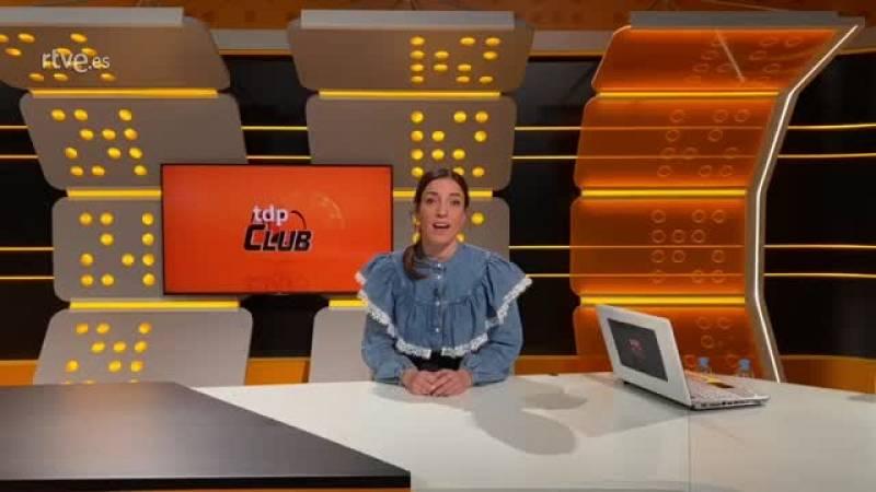La exjugadora y comentarista de TVE analiza las derrotas de España y de Suecia, que han llevado a las Guerreras a semifinales del Mundial de Japón 2019.