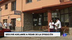 Castilla y León en 2'- 11/12/19
